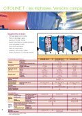 CITOLINE - Oerlikon Servicios > Welding Assistance - Page 6