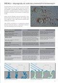 RECKLI - opoźniacze i impregnaty - Page 7