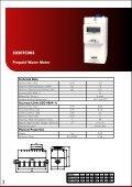 water meters - Page 4