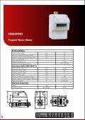 water meters - Page 6