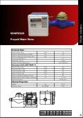 water meters - Page 7