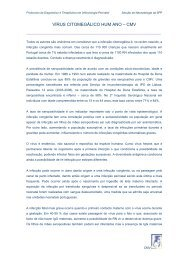 Citomegalovírus - Secção de Neonatologia SPP - Home