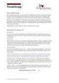 Pseudokrupp - Dr-landendoerfer.de - Seite 3