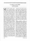 BELL - Mario Bon - Page 2
