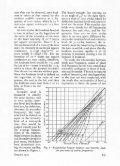 BELL - Mario Bon - Page 3