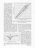 BELL - Mario Bon - Page 4