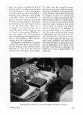 BELL - Mario Bon - Page 7