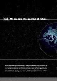1_Genio led 55.pdf