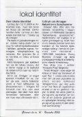 Glemmer du 10/2005 - taarnbybib.net - Page 3