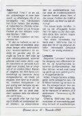 Glemmer du 10/2005 - taarnbybib.net - Page 4