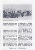 Glemmer du 10/2005 - taarnbybib.net - Page 5