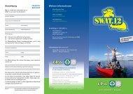 Weitere Informationen Anmeldung - CPA Mittelrhein