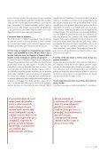 Curdistão, Iraque, Israel, Palestina, Líbano, fazem parte da rota da ... - Page 4