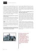 Curdistão, Iraque, Israel, Palestina, Líbano, fazem parte da rota da ... - Page 5