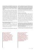Curdistão, Iraque, Israel, Palestina, Líbano, fazem parte da rota da ... - Page 6