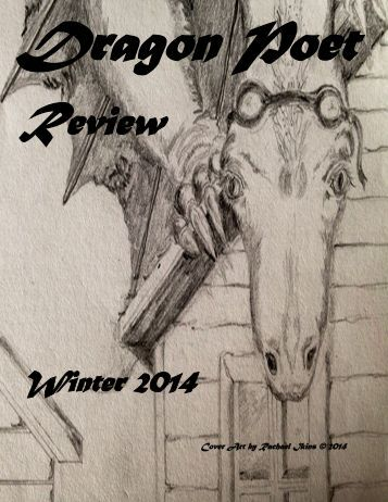 winter-2014-issue-dragon-poet-review