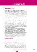 Handbuch für Jugendleiterinnen und Jugendleiter - Seite 3