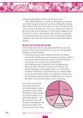 Handbuch für Jugendleiterinnen und Jugendleiter - Seite 4