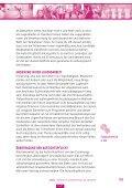 Handbuch für Jugendleiterinnen und Jugendleiter - Seite 5