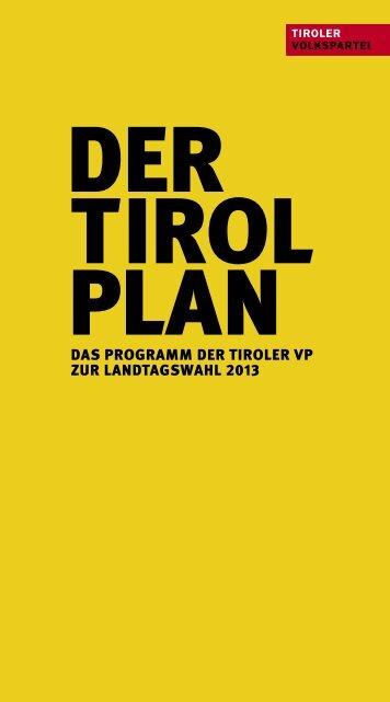 Der Tirol Plan.pdf