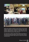 Suara eP Edisi Mei & Jun 2012 - ePerolehan - Page 4