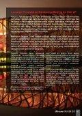 Suara eP Edisi Mei & Jun 2012 - ePerolehan - Page 6