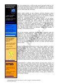 stáhnout v pdf - Psychotesty - Page 2