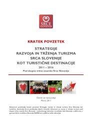 tukaj - Razvojni center Srca Slovenije