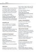 Bad Ischl - Attersee - Rosenau - Evangelische Pfarrgemeinde ... - Page 4