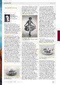 Et helt lite måltid - Disen Kolonial Sjur Harby - Page 2