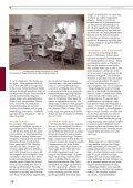Et helt lite måltid - Disen Kolonial Sjur Harby - Page 3
