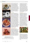 Et helt lite måltid - Disen Kolonial Sjur Harby - Page 4