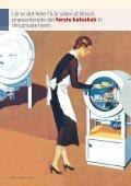 Køleskabe og frysere - Bosch - Page 4