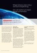 Køleskabe og frysere - Bosch - Page 6
