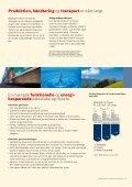 Køleskabe og frysere - Bosch - Page 7