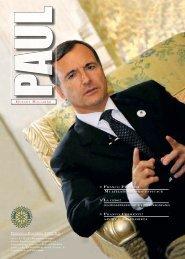 dAI club - Rotary Club Cagliari Nord