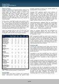 REIT Sector - Under Construction Home - Phillip Securities Pte Ltd - Page 2
