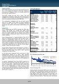 REIT Sector - Under Construction Home - Phillip Securities Pte Ltd - Page 3