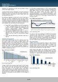 REIT Sector - Under Construction Home - Phillip Securities Pte Ltd - Page 4