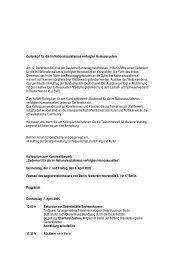 Download PDF - Gedenkort für die im Nationalsozialismus ...