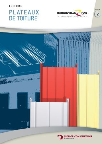 10 free magazines from sebrocco com. Black Bedroom Furniture Sets. Home Design Ideas
