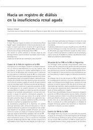 Nefrologia revista 20070313:Nefrologia revista 20060407.qxd