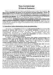 Texto 2 de Selectividad El Pacto de Teodomiro.