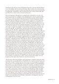 Stödjande rum - Pedagog Stockholm - Page 7