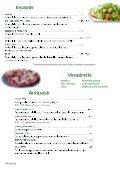 CARTA COMPLETA - Page 3