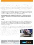 Case Study: Oznium - Endicia - Page 2