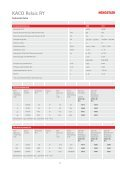 Netztrennrelais, 5 Seiten, pdf, 331 kB - Page 5