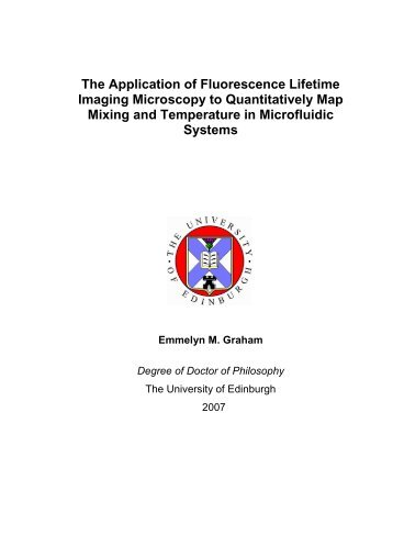Emmelyn Graham - Thesis.pdf - Edinburgh Research Archive ...