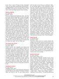 printer friendly version (pdf) - Page 2