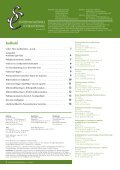 StatS penSioniSten - Statspensionisternes Centralforening - Page 2